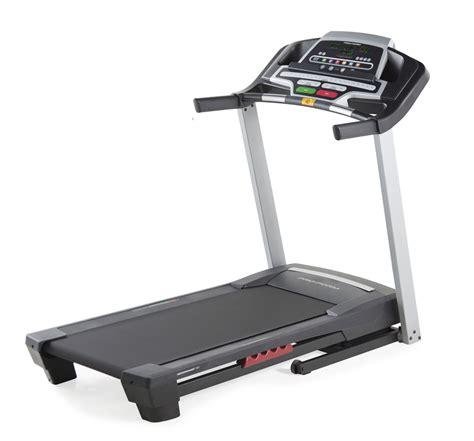 tappeti da corsa decathlon tapis roulant proform performance 750 grigio