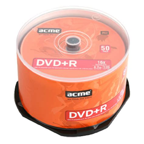 Dvd R Gt Pro 16x Box 50pcs dvd r 120min 4 7gb 16x cake box 50pcs