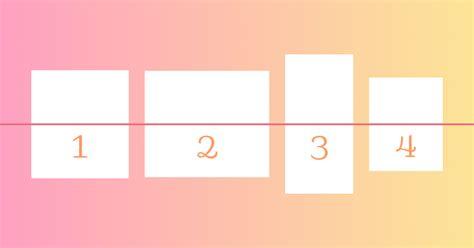 css layout modules これからのcssレイアウトはflexboxで決まり webクリエイターボックス