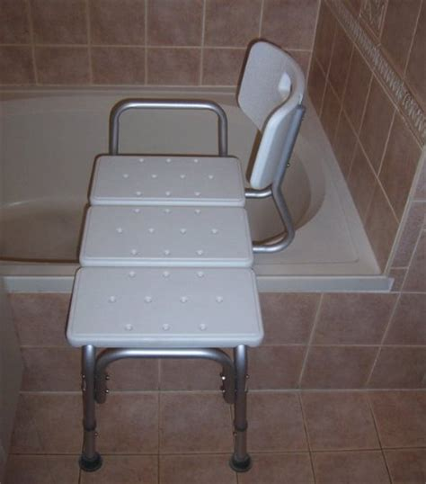 shower bench seat height bathtub shower aids transfer from wheelchair bench bath