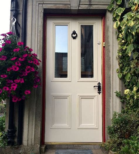 Exterior Doors Belfast Exterior Doors Belfast 21 Best Images About Bespoke Wooden Doors On Door Stables And Entrance