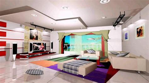 ultra custom home design ta small house interior design images tags ultra modern