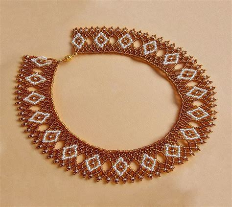 Handmade Jewelry Designs Patterns - 3057 best images about jewelry on loom beading
