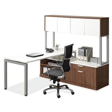 Upholstery Mobile Al by Office Furniture Mobile Al 28 Images 72 Quot Executive