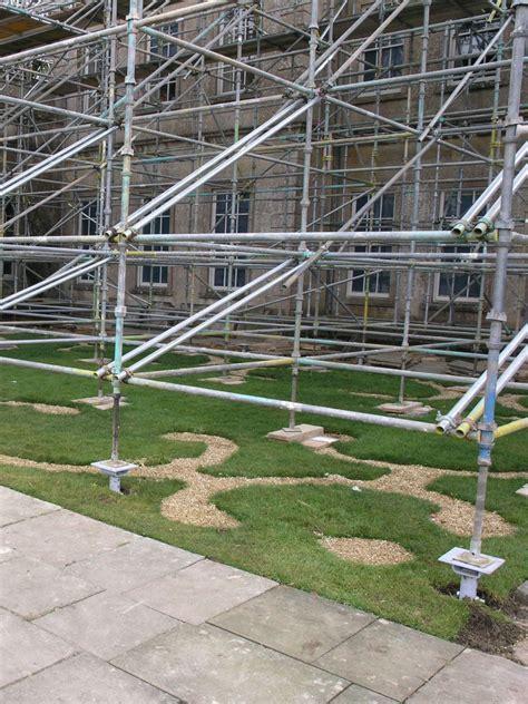 anchor roof repair scaffolding dyrham park roof repair abc anchors
