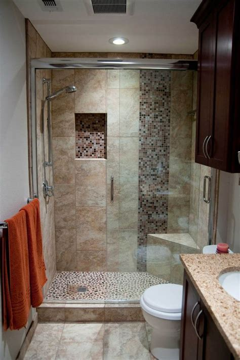 basement bathroom ideas small spaces with tile shower ideas for basement bathroom ideas small spaces 100 images 30
