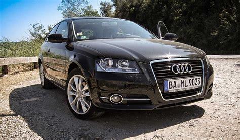 Audi A3 8p Scheinwerfer audi a3 8p xenon scheinwerfer nachr 252 sten