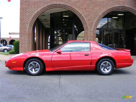 how it works cars 1992 pontiac firebird formula engine control 1992 pontiac firebird pictures information and specs auto database com