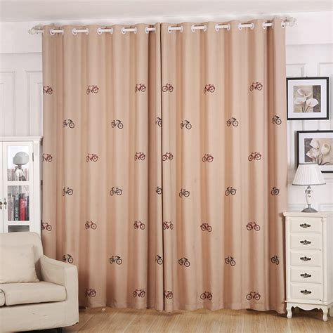 ready made drapes and curtains high end curtains window drapes custom curtains sale