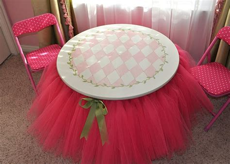 girly bedrooms too cute girls teens bedrooms pinterest 22 best images about princess party ideas on pinterest