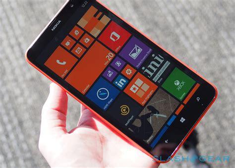 nettoyer applications nokia 1320 nokia lumia 1320 review slashgear