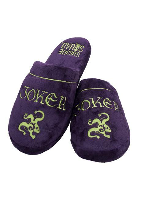 dc house shoes dc slippers 28 images dc villain mens slippers shoes dc villain tx se slippers at