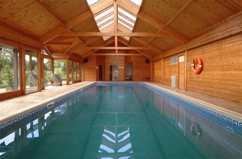 swimming pool room swimming pool indoor swimming pool complex withsteam