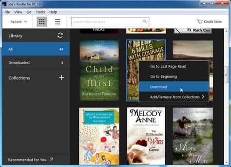 ebook format rtf how to convert kindle azw mobi azw3 to epub pdf rtf txt