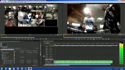 Adobe Premiere Cs6 Nvidia   adobe premiere pro cs6 trailer von nvidia video golem de