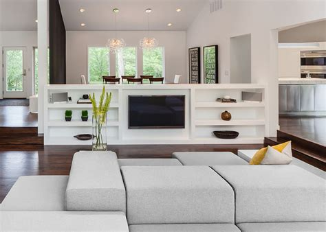 what is the meaning of room and board what is pony wall height by definition and decor ideas with construction