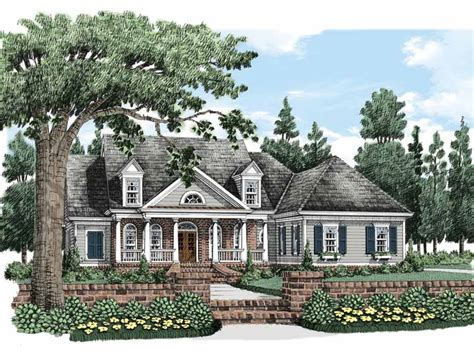 cape cod style home plans cape cod style house plans