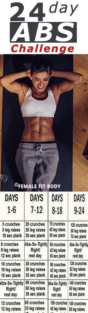 tight stomach ideas  pinterest tight tummy