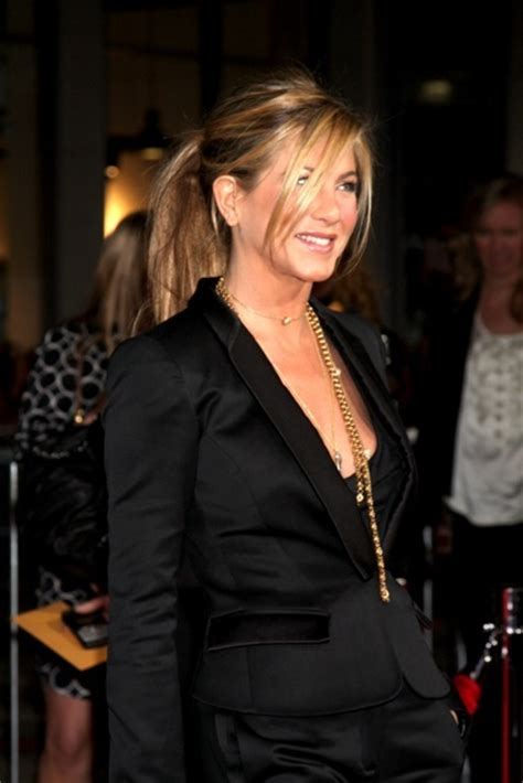 pin by jennifer farms on hair strictly pinterest jennifer aniston hair retrospective beauty pinterest