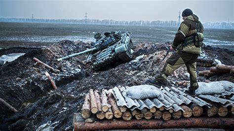 ukraine krise gipfel in minsk soll waffenruhe bringen