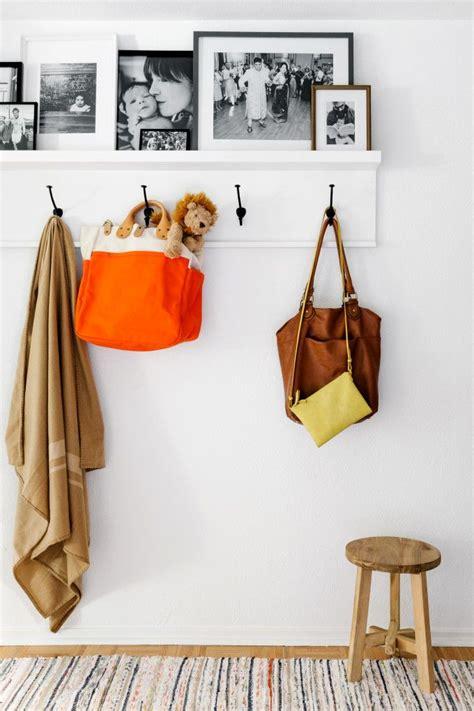 entryway hooks best 25 entryway hooks ideas on pinterest