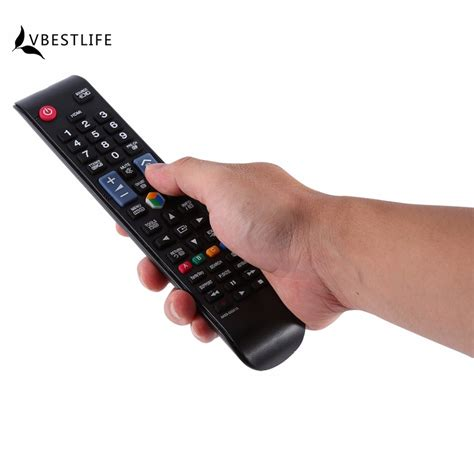 Jual Remote Tv Samsung by Vbestlife Universal Replacement Tv Remote For