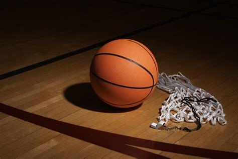 basketball court wallpaper background  wallpaper
