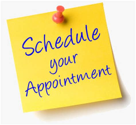 the beautiful mall call and book appointments at hair best reasons to pre schedule dental hygiene appointments