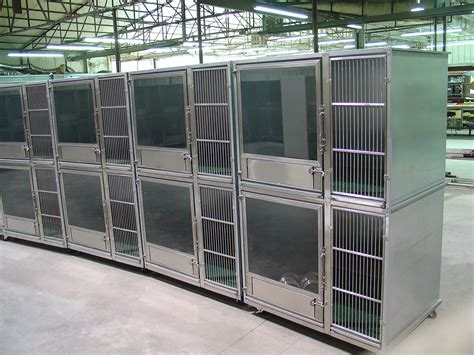 When Do Search For Pet Boarding Boarding Kennel Design Www Imgkid The Image Kid Has It