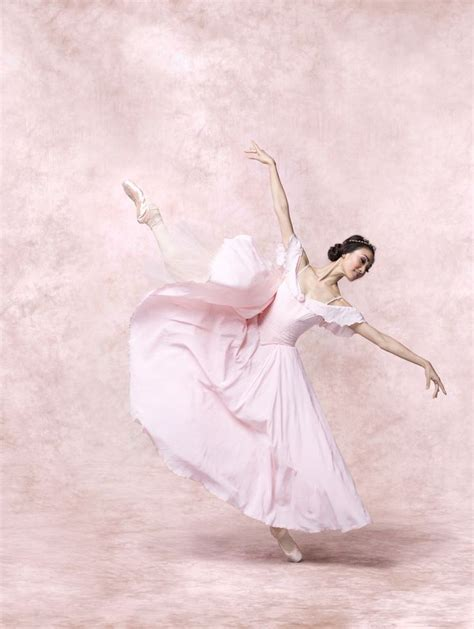 martina ballerina books 17 best images about dancers on ballet tahiti
