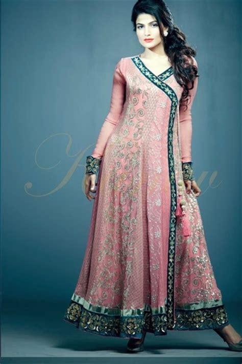 designer dresses in pakistan 2016 dresses