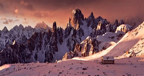 dolomite mountains italy picture dolomite mountains italy dolomites italy photogenic image