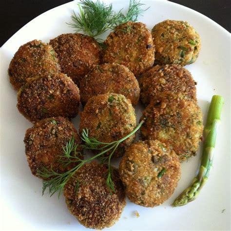 ricette persiane 17 migliori idee su ricette di cucina persiana su