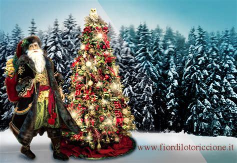 fior di loto riccione decorazioni di natale vendita addobbi natalizi