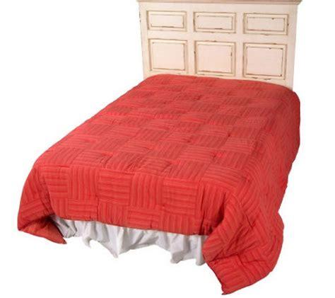 liz claiborne comforter liz claiborne lanai crinkle cotton king size comforter