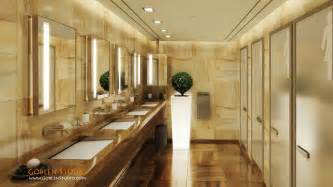 Restaurant Bathroom Design inspiration ideas restaurant bathroom design 4 office restroom design