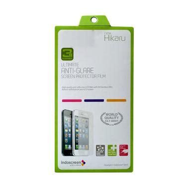 Oppo F5 Limited Screen Guard Clear Antigores 1 jual hikaru anti gores for lenovo a328 clear anti glare harga kualitas terjamin