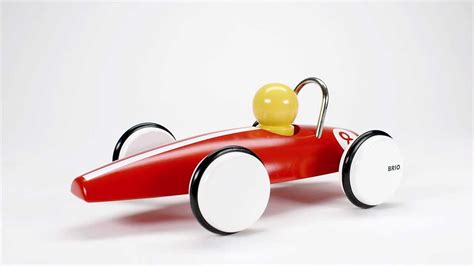 brio race car brio race car youtube