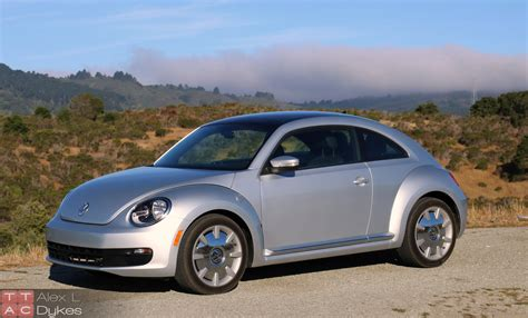 beetle volkswagen 2015 2015 volkswagen beetle interior 007 the about cars