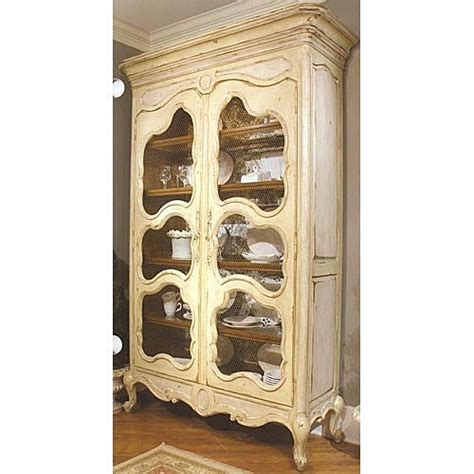 Habersham Furniture by 1000 Images About Habersham Furniture On
