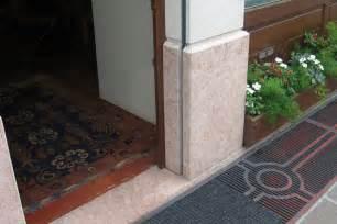 materiali per soglie e davanzali soglie e davanzali in granito veduggio con colzago