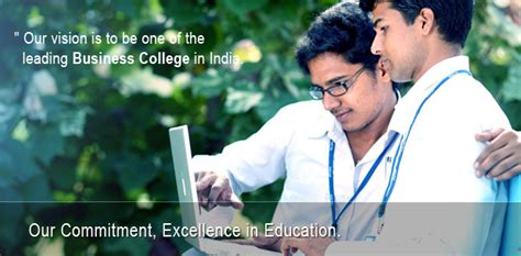 Mca Or Mba by Mca Or Mba After B Sc In Computers Mba India
