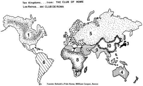 mapa del mundo en blanco y negro mapa de mexico blanco y negro car interior design