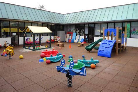ideas for a children s outdoor playground floor interior