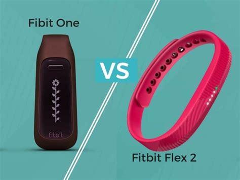 fitbit flex 2 lights fitbit flex 2 lights decoratingspecial com