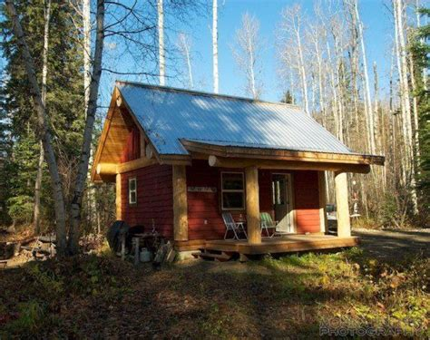 Survival Cabin by Pin By Nor Cal Survival On Cabin Of The Day