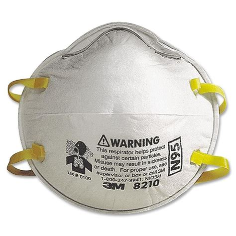 Masker N95 n95 respirator masks what you should sierra12
