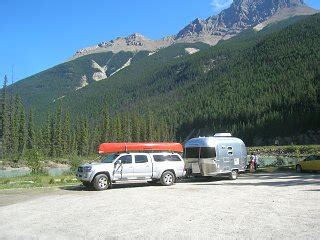 canoes nelson bc to canoe or not to knu page 3 airstream forums