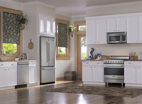 kitchen appliances st louis viking appliance dealer st louis mo autcohome