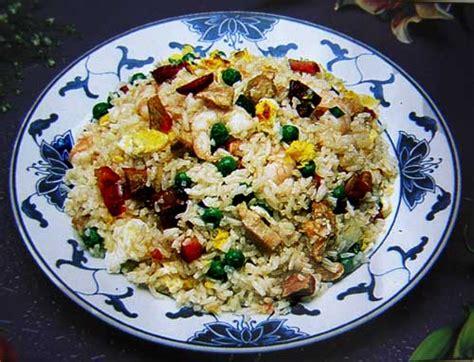 house fried rice fried rice zheng garden zheng garden restaurant